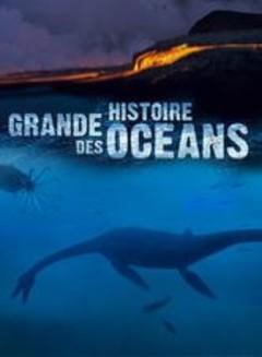 grande_histoire_des_oceans