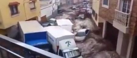 inondations-almeria-espagne-septembre20151