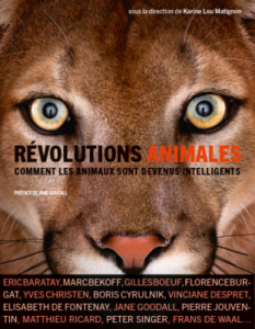 l_revolutions_animales_20161123145031