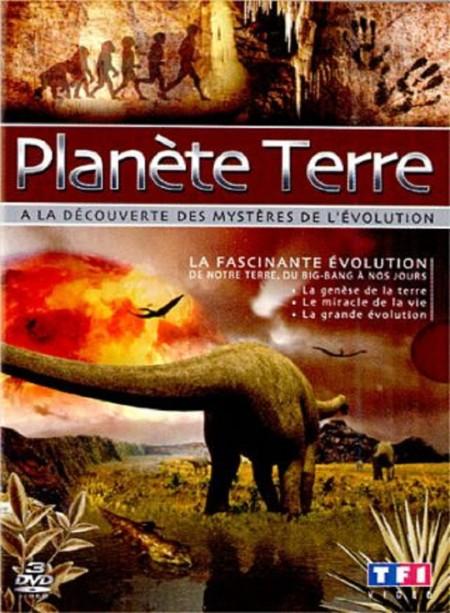 planete_terre_a_la_decouverte_des_mysteres_de_l_evolution