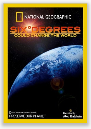 six-degrees-could-change-the-world-documentary
